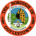 Doylestown Borough Tax Collector